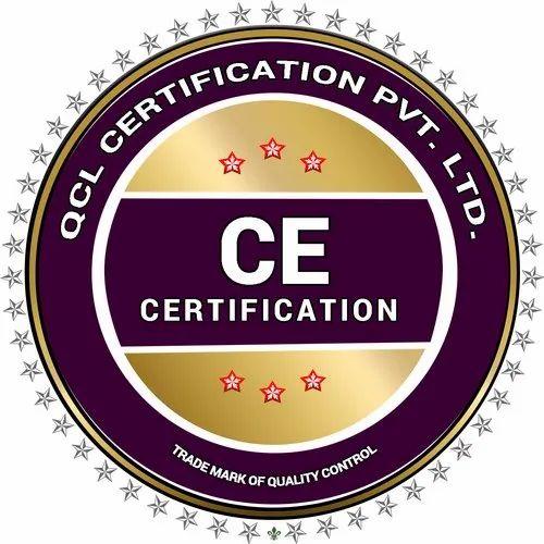 Conformity European Certification Services