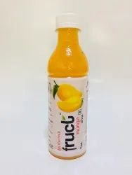 Fruct Mango Drink 300ml, 1 Pack Contains: 24, Packaging Type: Cartoons