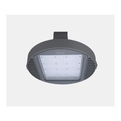 Performer III LED Light