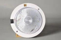 Roof Light 1400 LED