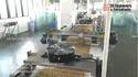 Peanut Chikki Processing Plant