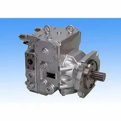 K8V Kawasaki Hydraulic Pumps