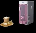 Domestic Flour Mill Fully Automatic