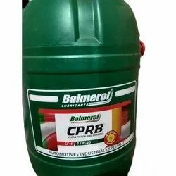 Balmerol CPRB, For Automotive, Packaging Type: Barrel