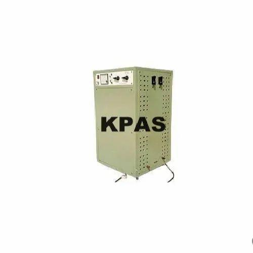 Battery Discharger Circuit