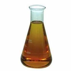 Industrial Light Diesel Oil, Packaging Size: 220 Liter