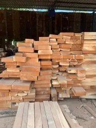 Neem Wood Planks