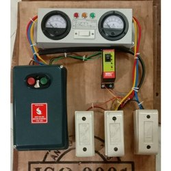 Agriculture Control Panel Board