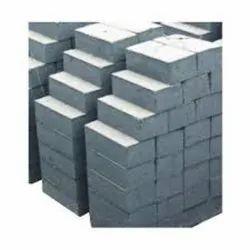 Cements Bricks