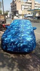 Car Body Covers For All Cars Available In New Designs