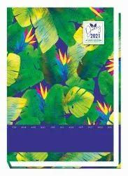 Flora Royal Queen Engg Diary Excel A12
