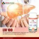 For Alcoholic Liver Cirrohsis