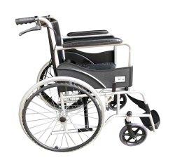 Med-E Move Wheel Chair