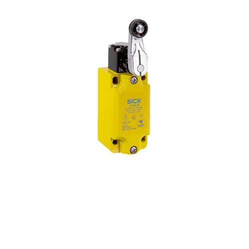 Sick i110R Electro-mechanical safety switches