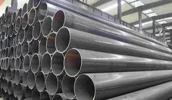 304,304L Stainless Steel ERW Pipe