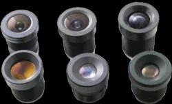 CCTV Board Lens 3.6mm (2mpx) 1/2.7