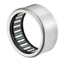 Mild Steel Needle Roller Bearings, For Machine, Weight: 50 Gm