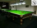 JBB Antique Snooker Table (AT-2)