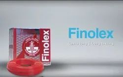 Finolex Project FR/FRLS CABLES