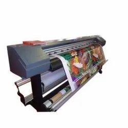 Vinyl Flex Banner Printing Services, in Telangana