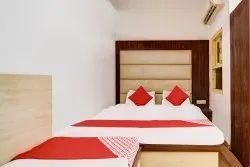 Hotel Room Services, Restaurant, Kanpur