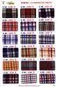 用于纺织检查Teflon Fabrics