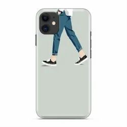 Apple Iphone 11 Mobile Covers