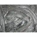 Aluminuim Aluminum Wire Scrap, For Melting