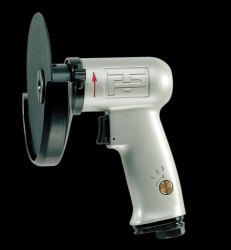 Pneumatic Air Sander Machine