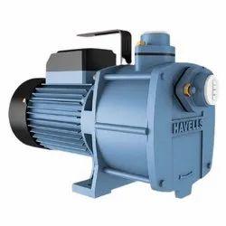 JM-2 Havells Monoblock Pump