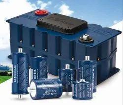 LSMtron 120F2V8 Ultracapacitor 120F 2.8V