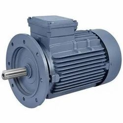 5hp/2800 Rpm Flange Mounted Havells Ie2 3 Phase