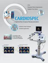 ESMR- Cardiospec Compact