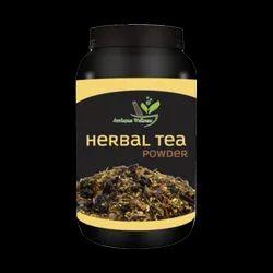 Natural Herbal Tea Powder