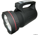 LED Light Model: YK-111