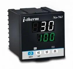 Nx-761 PID Temperature Controller