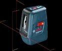 GLL 3-15 Bosch Line Laser Level