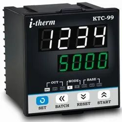KTC-99 Multifunction Timers and Counter