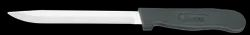 11 Inch Pointed Handle Knife