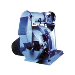 Horizontal Pellet Mill, 20-25 Qnt per hr.
