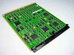 Siemens QDCL For Hicom / HiPath 4000 S30810-Q2113-X