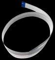 Patron Epson L210 Scanner Cable