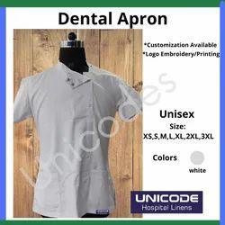 PC Dental Apron