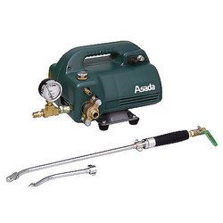 EP44H High Pressure Cleaner