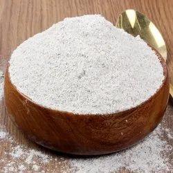 Indian Kothaar Chakki Wheat Flour, Packaging Size: 1 Kg, Packaging Type: Plastic Bag