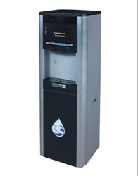Black Aquaguard Hot & Cold RO UV Water Purifiers, Capacity: 14.1 L and Above