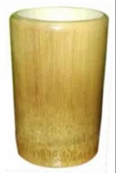 Bamboo Glass