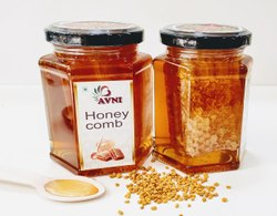 Avni Honeycomb