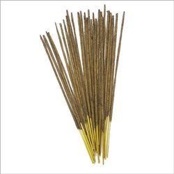 Naibedya Jhuna Incense Sticks-High Quality