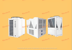 Swimming Pool Heaters Swimming Pool Heat Pump